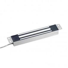 STPEM03M  -Mortice micro maglock, unmonitored