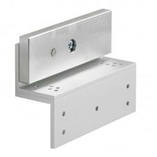 STP500ZLDC  -Z&L bracket Set for standard mag double covered