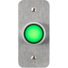 STP3E0650-1NS- ILLUMINATED BUTTON